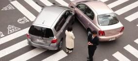 ремонт авто витебск